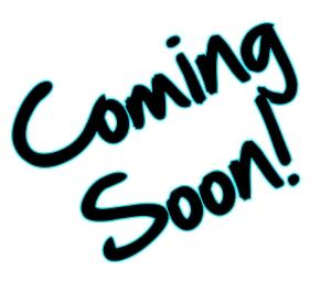 Coming-Soon-BIG